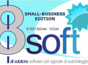 OttoSoft - SmallBusiness Edition